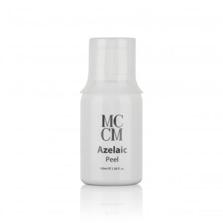 AzelaicPeel-100ml