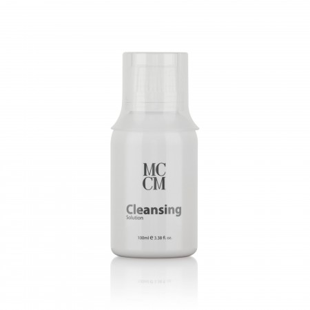 CleansingSolution-100ml