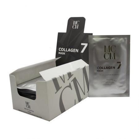 Collagen 7