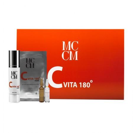 Cvita 180 Pack