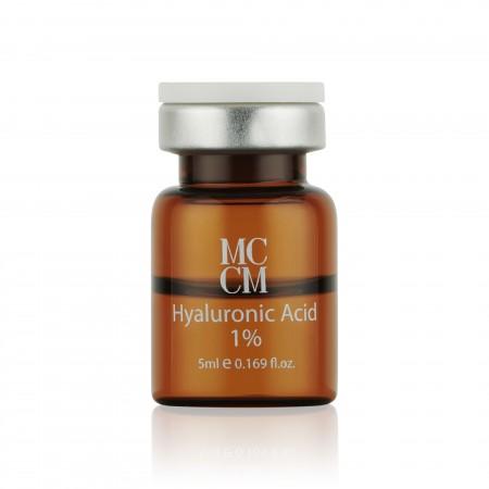 HyaluronicAcid1Perc-5x5ml