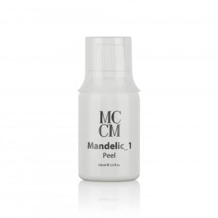 Mandelic_1-100ml