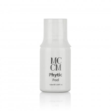 PhyticPeel-100ml