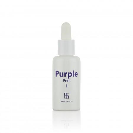 PurplePeel1-50ml