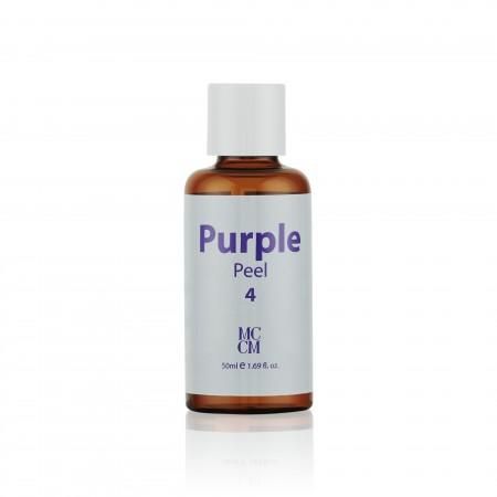 PurplePeel4-50ml