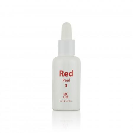 RedPeel3-50ml