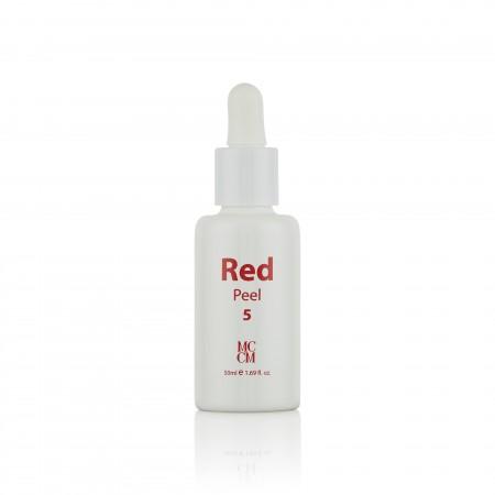 RedPeel5-50ml