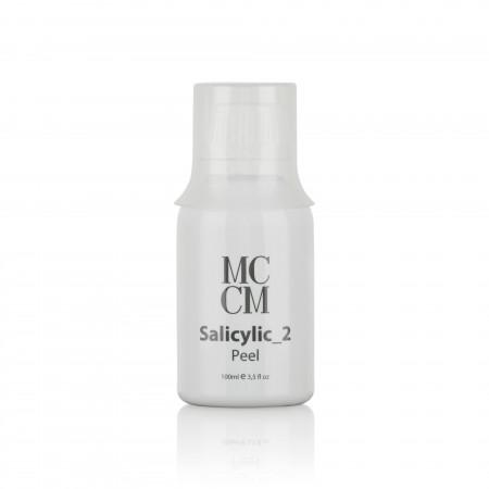 Salicylic_2Peel-100ml