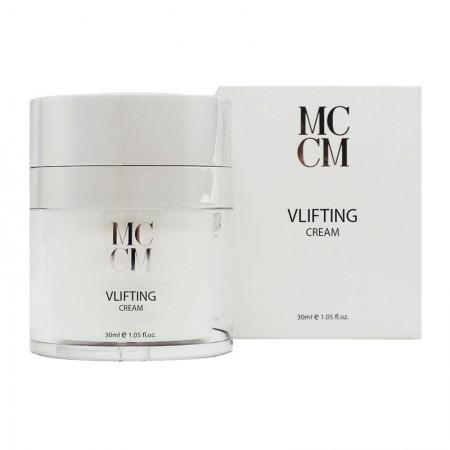 Vlifting Cream
