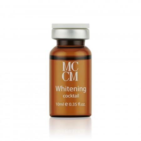 Whitening-5x10ml