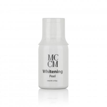 WhiteningPeel-100ml