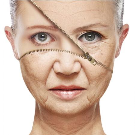 Aesthetical Treatments