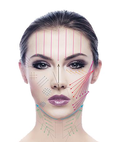 face-lifting-surgery-design